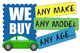 Buying All Peugeot in Watermans Bay - Any Model